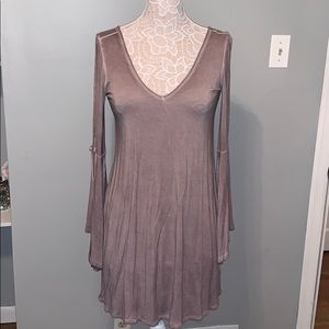 *NEW* American Eagle Dress